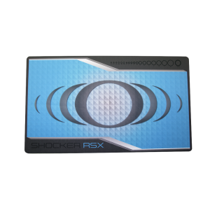 Shocker RSX Tech Mat